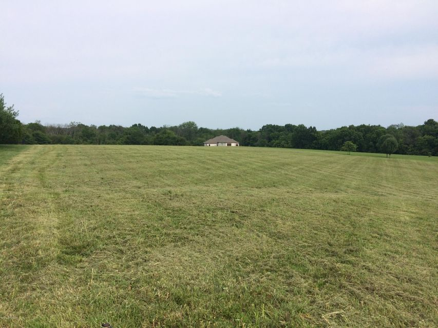 Additional photo for property listing at Lot 17 Bellefonte  Simpsonville, Kentucky 40067 United States