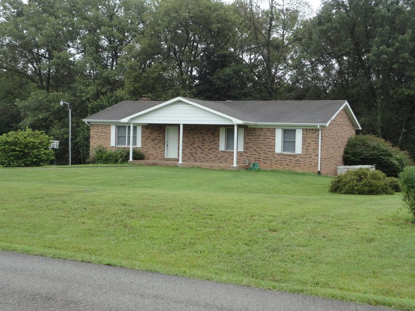 Single Family Home for Sale at 278 Nancy Drive Elizabethtown, Kentucky 42701 United States
