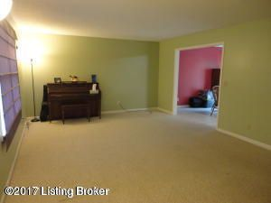 Additional photo for property listing at 278 Nancy Drive  Elizabethtown, Kentucky 42701 United States