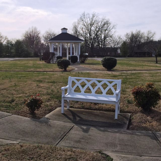 Single Family Home for Sale at 505 Eagle Pointe Drive 505 Eagle Pointe Drive Louisville, Kentucky 40214 United States