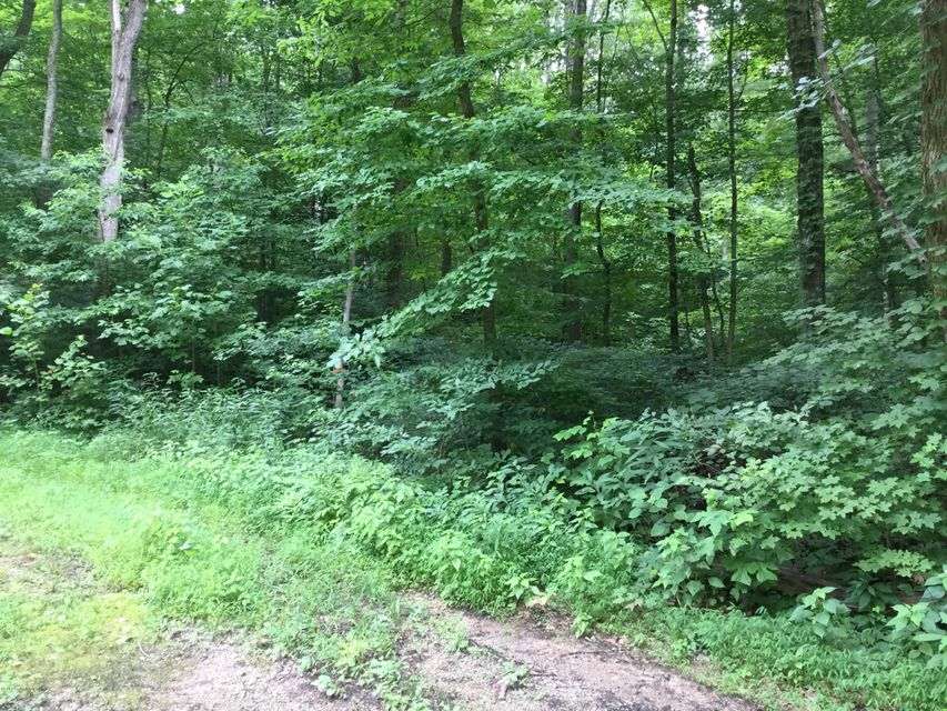 Land for Sale at Keith Hollow Keith Hollow Shepherdsville, Kentucky 40165 United States