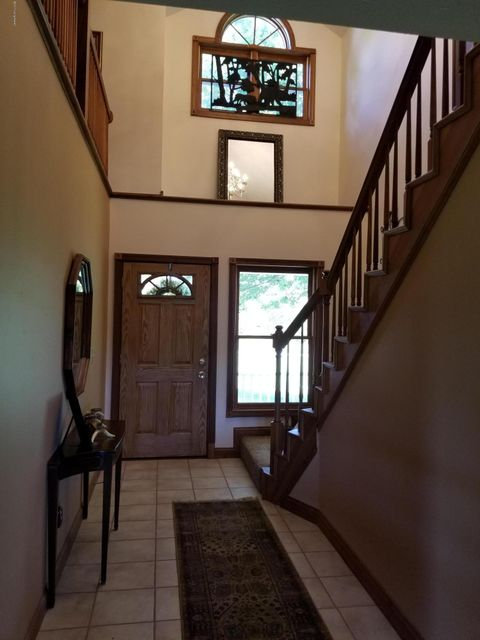 Additional photo for property listing at 1307 Sandy Beach Lane 1307 Sandy Beach Lane McDaniels, Kentucky 40152 United States