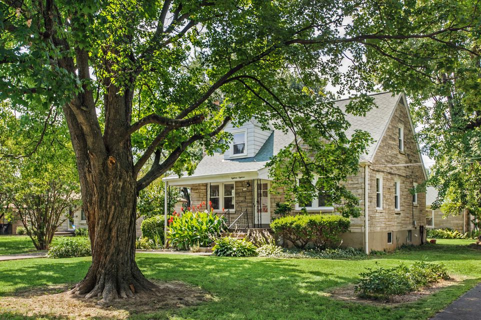 Additional photo for property listing at 1818 Farnsley Road  Louisville, Kentucky 40216 United States