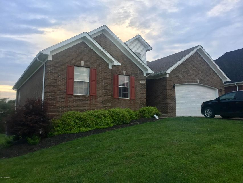 Additional photo for property listing at 322 London Square 322 London Square Mount Washington, Kentucky 40047 United States