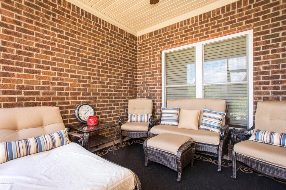 Additional photo for property listing at 1803 Hampton Way  Goshen, Kentucky 40026 United States