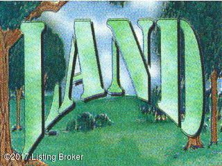 Land for Sale at Lot 6 Homestead Lot 6 Homestead Harned, Kentucky 40144 United States