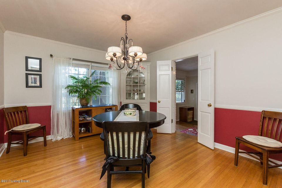 Additional photo for property listing at 326 Primrose Drive  Louisville, Kentucky 40207 United States