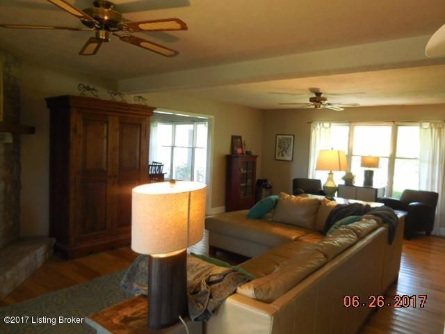 Additional photo for property listing at 1221 Johnson Road 1221 Johnson Road Lawrenceburg, Kentucky 40342 United States