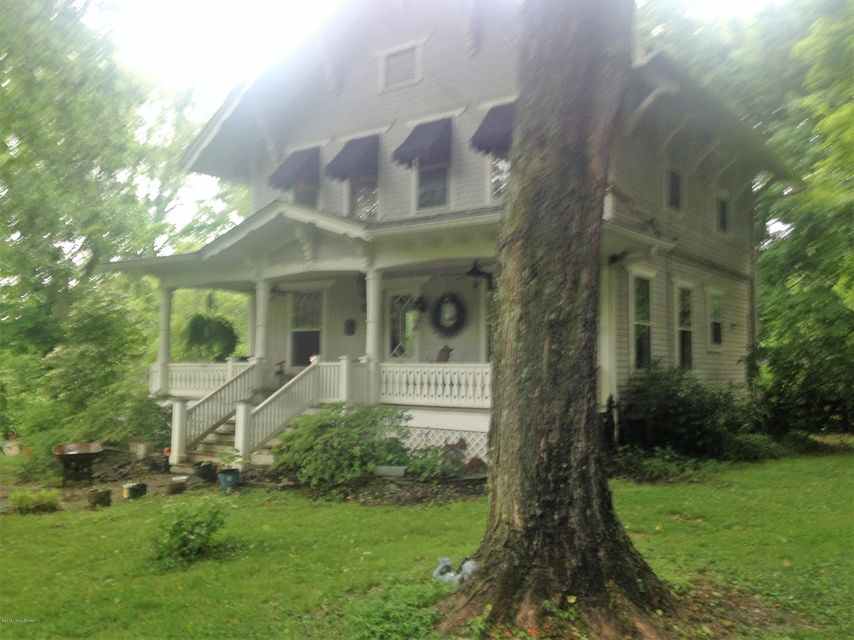 Additional photo for property listing at 3801 Altawood Court  Louisville, Kentucky 40245 United States