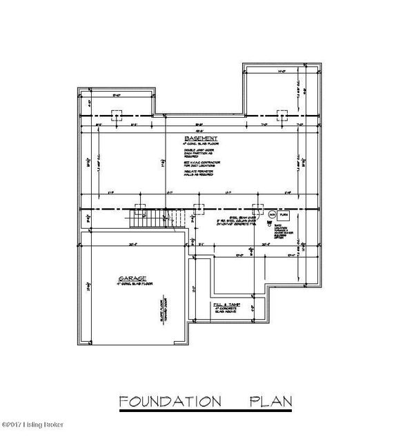 Additional photo for property listing at 302 Bridges Way  Shepherdsville, Kentucky 40165 United States