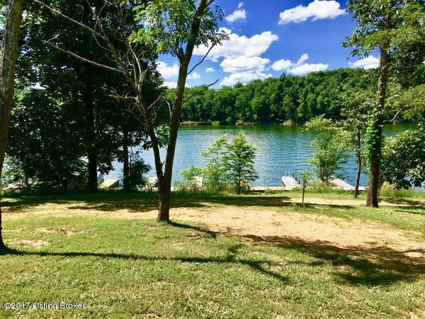 Additional photo for property listing at 136 Cardinal Lane 136 Cardinal Lane Falls Of Rough, Kentucky 40119 United States