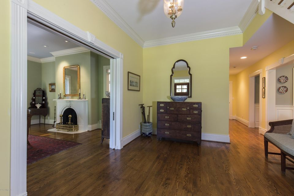 Additional photo for property listing at 12627 Osage Road  Anchorage, Kentucky 40223 United States