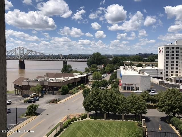 Additional photo for property listing at 1 Riverpointe Plaza  Jeffersonville, Indiana 47130 United States