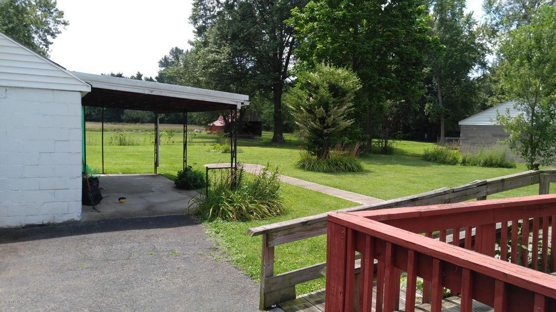 Additional photo for property listing at 1046 Clay Avenue  Louisville, Kentucky 40219 United States
