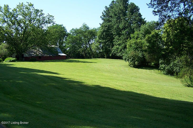 Land for Sale at 4313 Chenoweth Run Louisville, Kentucky 40299 United States