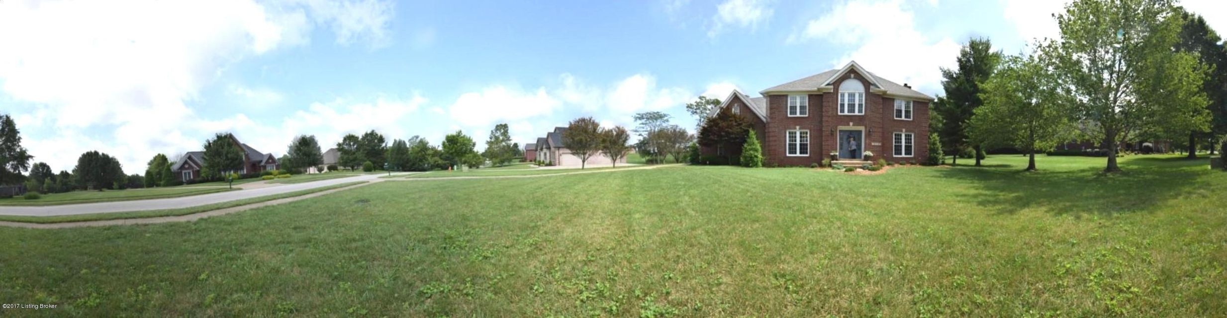 Additional photo for property listing at 366 Twelve Oaks Drive  Mount Washington, Kentucky 40047 United States
