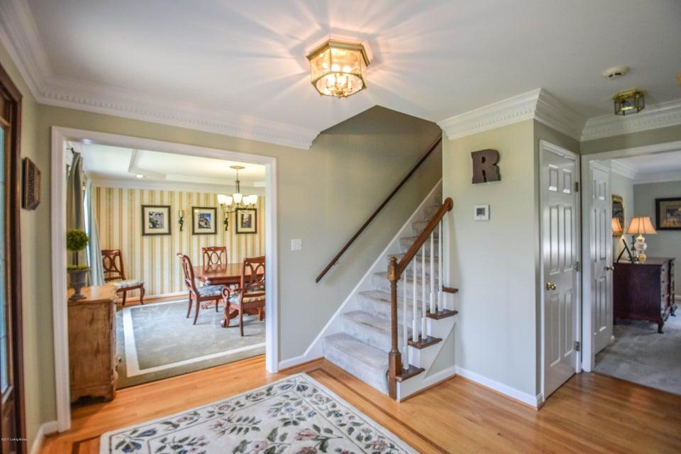 Additional photo for property listing at 366 Twelve Oaks Drive  Mount Washington, Kentucky 40047 United States