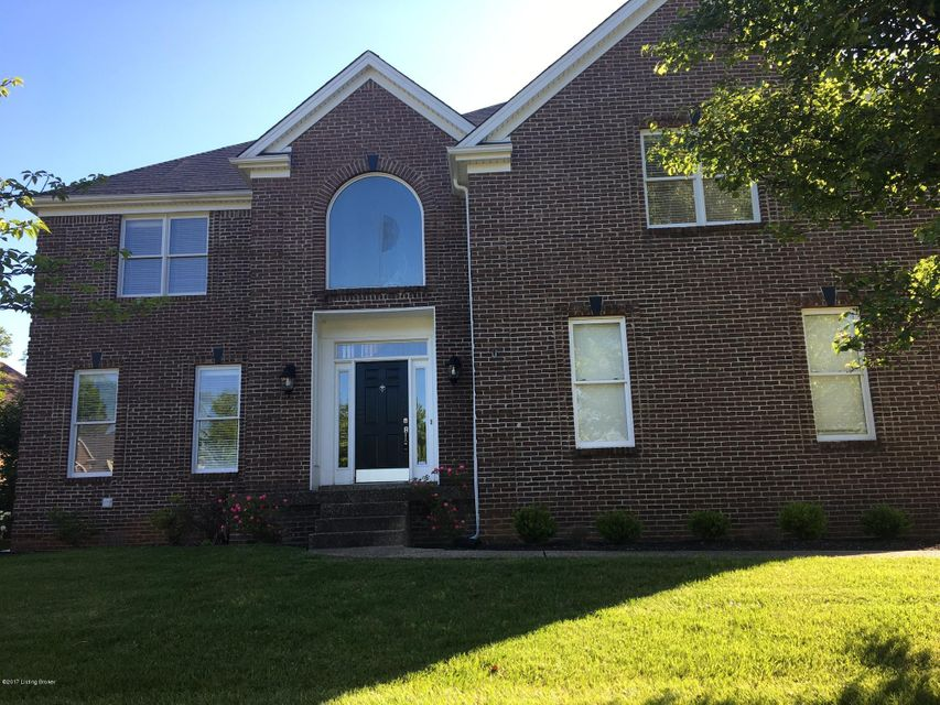 Additional photo for property listing at 14013 Spring Mill Road  Louisville, Kentucky 40245 United States