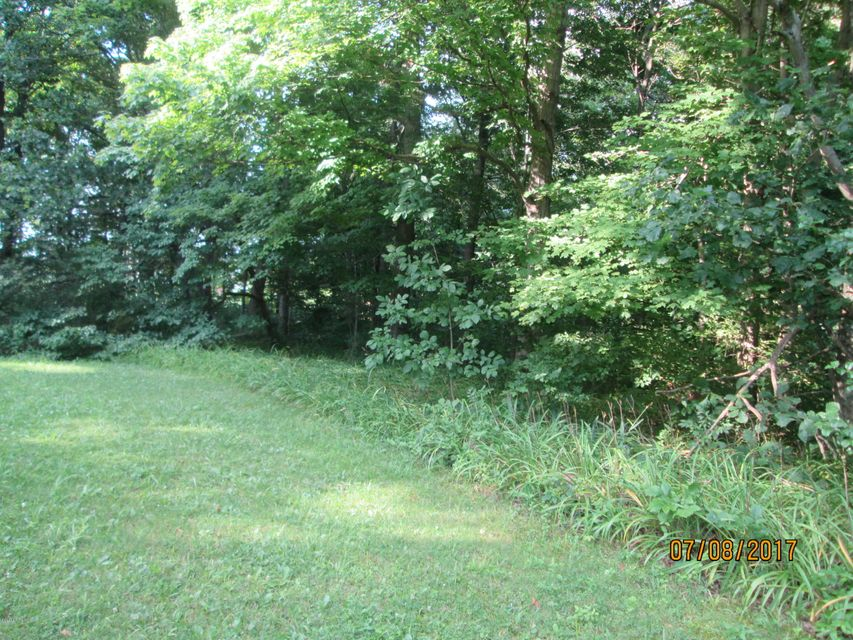 Additional photo for property listing at 3649 Zoneton Road  Shepherdsville, Kentucky 40165 United States
