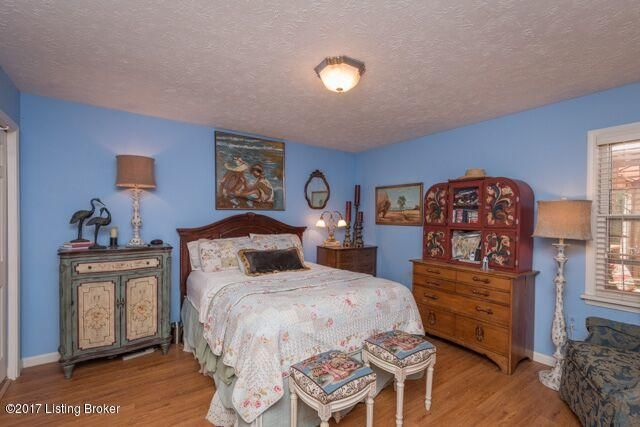 Additional photo for property listing at 4130 Brentler Road  Louisville, Kentucky 40241 United States