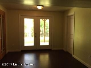 Additional photo for property listing at 855 Long Needle Road  Brandenburg, Kentucky 40108 United States
