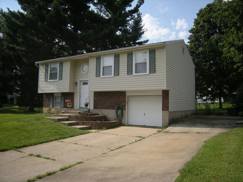 Additional photo for property listing at 4517 Pulaski Court  Louisville, Kentucky 40245 United States
