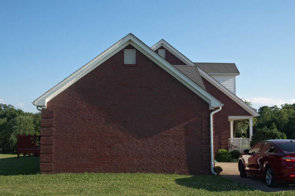 Additional photo for property listing at 115 Whitaker Lane  Smithfield, Kentucky 40068 United States