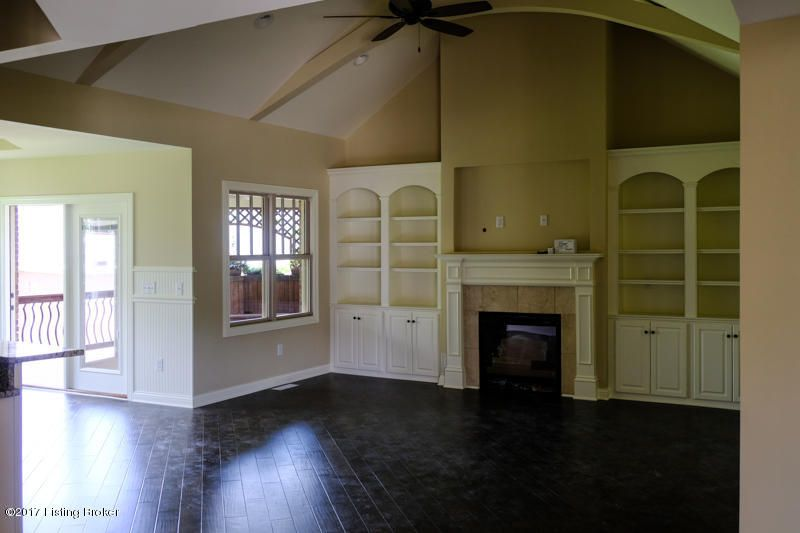 Additional photo for property listing at 14407 Academy Estates Court  Louisville, Kentucky 40245 United States
