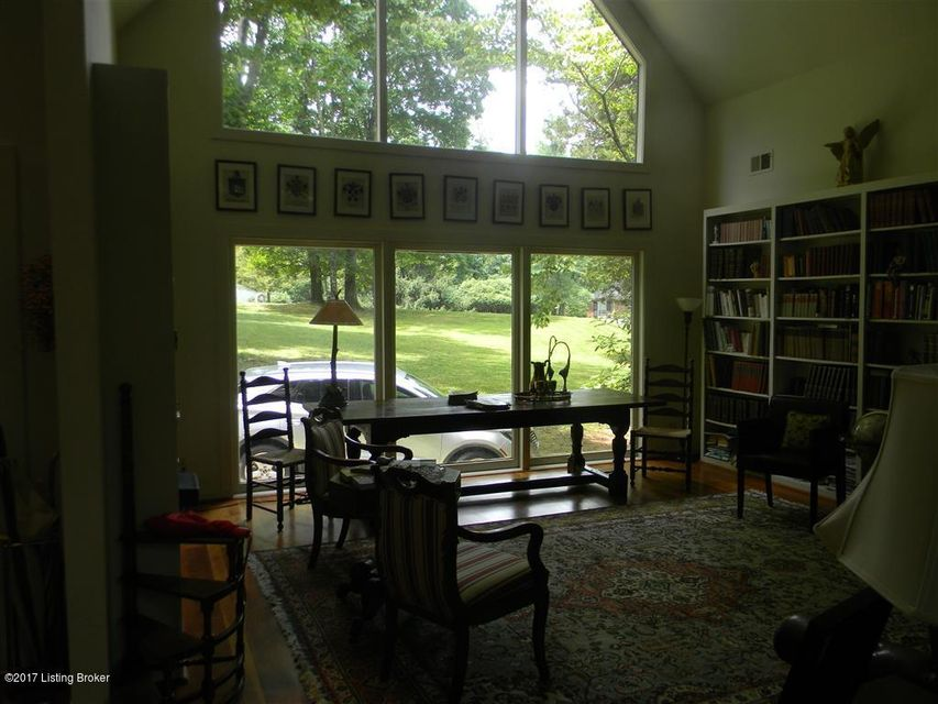 Additional photo for property listing at 5613 Wolf Pen Trace  Prospect, Kentucky 40059 United States