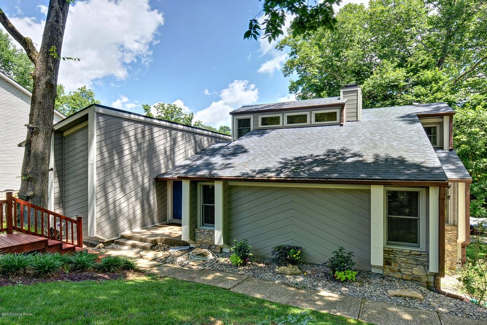 Additional photo for property listing at 4229 Telovi Court  Louisville, Kentucky 40241 United States