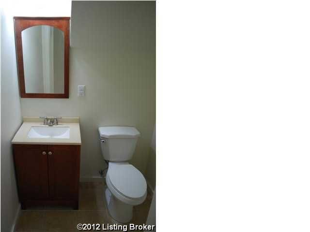 Additional photo for property listing at 1412 Eastern Pkwy  Louisville, Kentucky 40205 United States