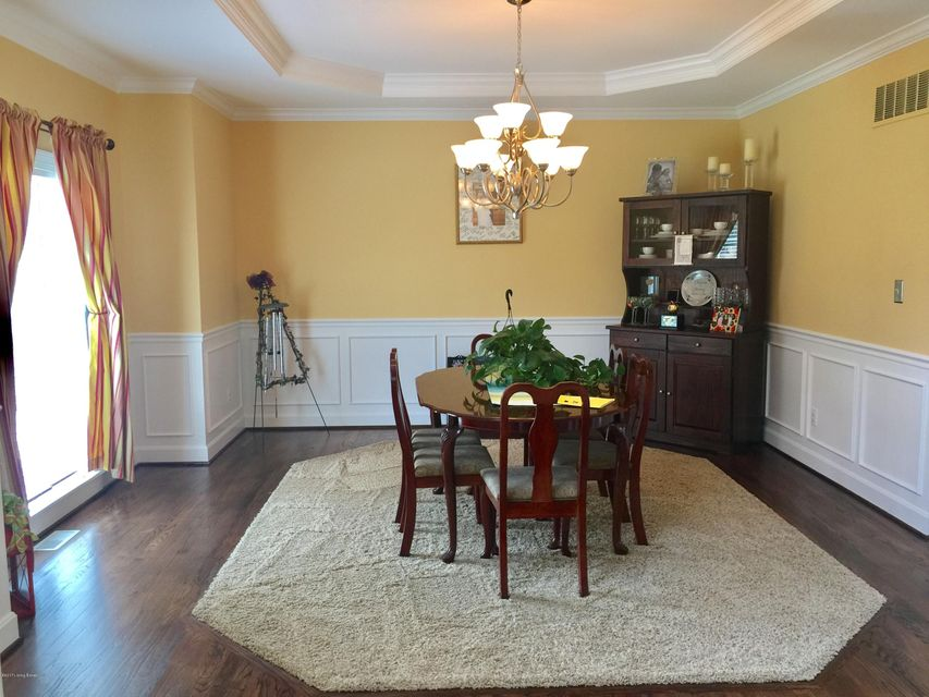Additional photo for property listing at 4217 Stilger Circle  Louisville, Kentucky 40299 United States