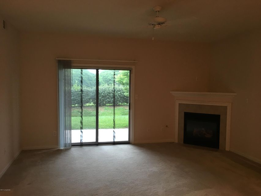 Additional photo for property listing at 13602 Pinnacle Gardens Circle  Louisville, Kentucky 40245 United States