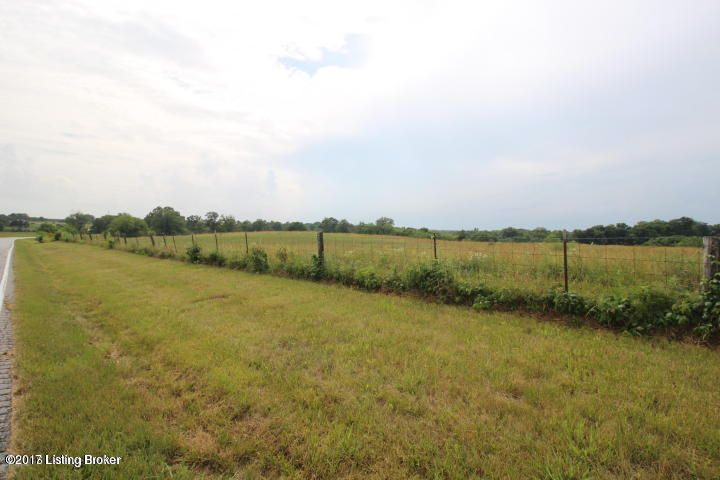 Land for Sale at 10384 BETHLEHEM 10384 BETHLEHEM Pleasureville, Kentucky 40057 United States