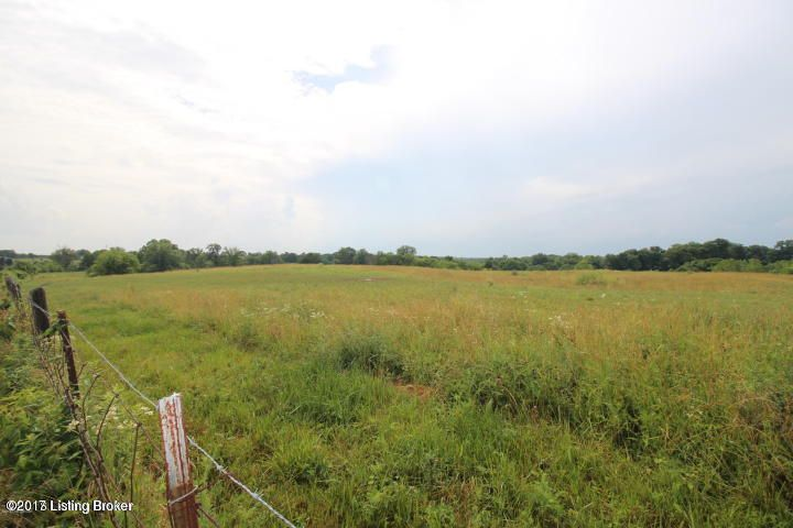Additional photo for property listing at 10384 BETHLEHEM  Pleasureville, Kentucky 40057 United States