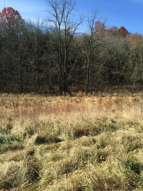 Additional photo for property listing at 5350 Bardstown 5350 Bardstown Waddy, Kentucky 40076 United States