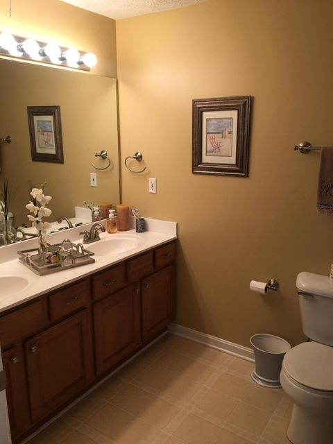 Additional photo for property listing at 13503 Prospect Glen Way  Louisville, Kentucky 40059 United States
