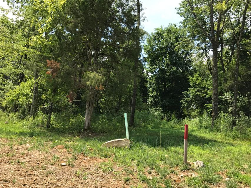 Land for Sale at Lot 333 S Gavin Louisville, Kentucky 40245 United States