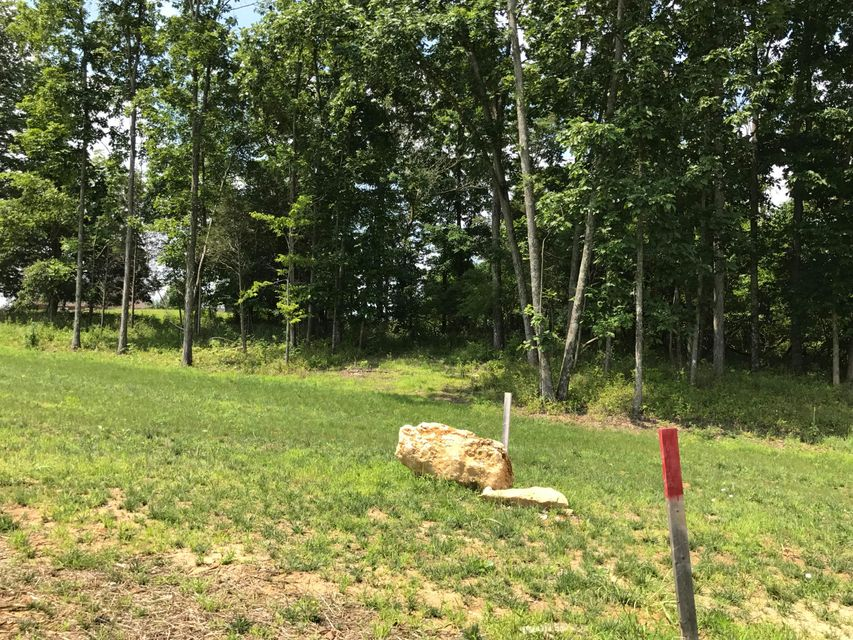Land for Sale at Lot 335 S Gavin Louisville, Kentucky 40245 United States