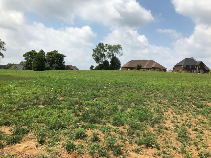 Land for Sale at Lot 339 S Gavin Louisville, Kentucky 40245 United States