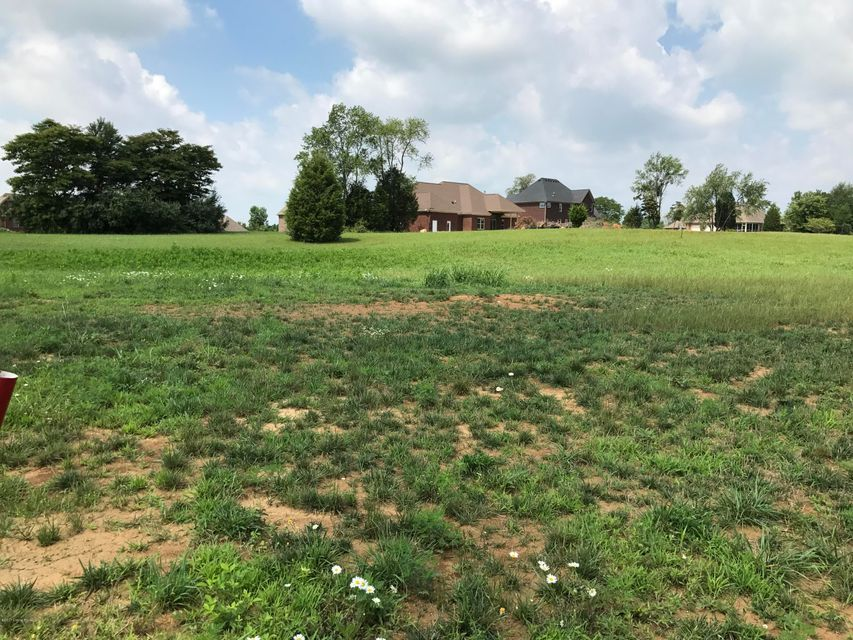 Land for Sale at Lot 340 S Gavin Louisville, Kentucky 40245 United States