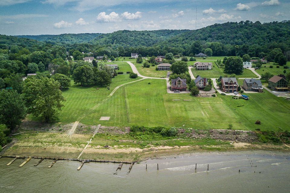 Additional photo for property listing at 6515 Jacob  Westport, Kentucky 40077 United States