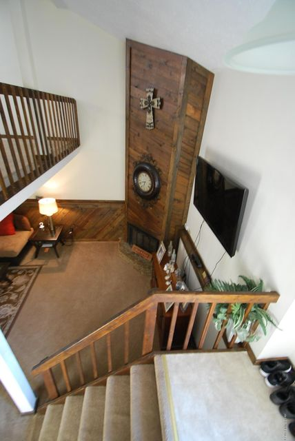 Additional photo for property listing at 8804 Gutenberg Road  Jeffersontown, Kentucky 40299 United States