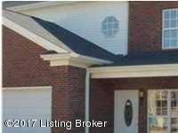 Single Family Home for Rent at 7216 Correll Pl Drive Louisville, Kentucky 40228 United States
