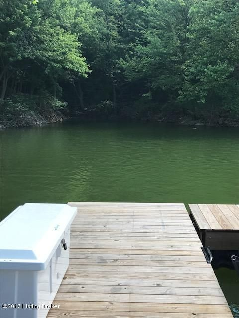 Additional photo for property listing at 157 E Lakeview Drive  McDaniels, Kentucky 40152 United States