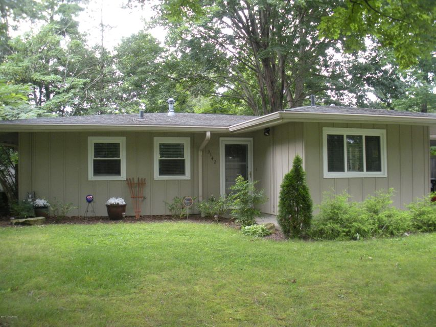 Additional photo for property listing at 3142 Radiance Road  Louisville, Kentucky 40220 United States