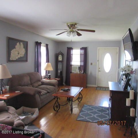 Additional photo for property listing at 319 Sycamore Street  Elizabethtown, Kentucky 42701 United States