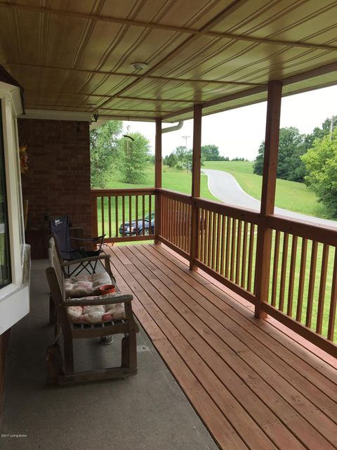 Additional photo for property listing at 1985 Fairview Ridge Road  Milton, Kentucky 40045 United States