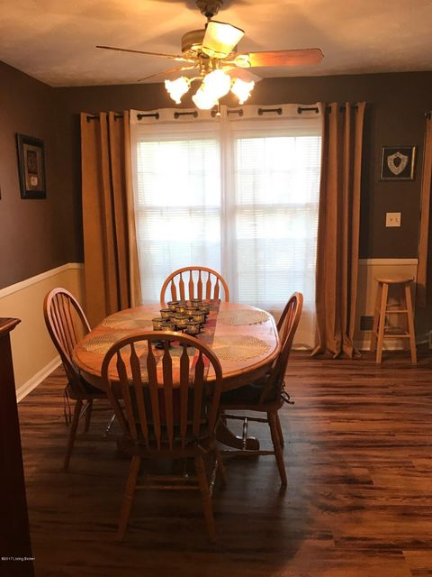 Additional photo for property listing at 8417 Acme Way 8417 Acme Way Louisville, Kentucky 40219 United States