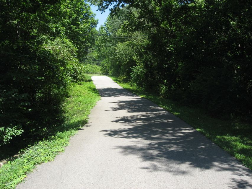 Additional photo for property listing at Lot 18 Leisure  West Point, Kentucky 40177 United States